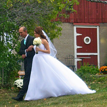 Janssen-Edlbeck_Wedding_Fall_2012.png